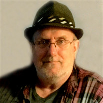 """Gregory """"Bird"""" Alan  Browning"""