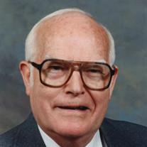 Vernell Jack Dillard