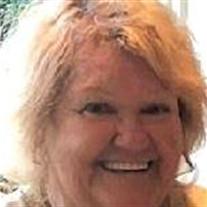 Christine H. Morrison