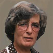 Ursula S. Taylor
