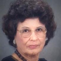 Ramona  O Guerrero
