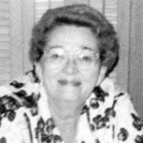 Shirley Maxine Ketchmark