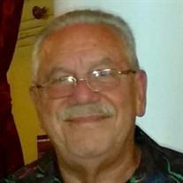 Angelo Betancourt