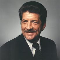 Lawrence Pierce