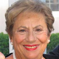 Joyce B. Sternberg