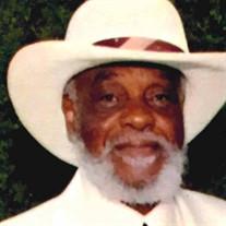 Leonard Boyd