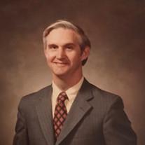 Vincent F. Garrity Jr.