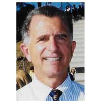 Jack  Whitney  Klein