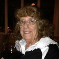 Catherine L. Howland