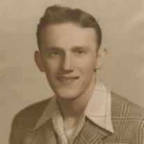 Raymond V. Swiderski Sr.