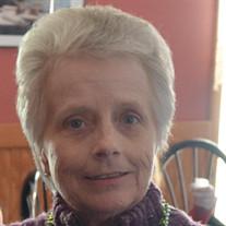 Sharon A. Kays-Kotowicz