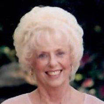 Barbara Tolly Bruce