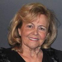 Karen Louise Falk