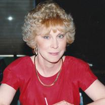 Patricia Ann Krotz