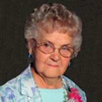 Lorraine Bral