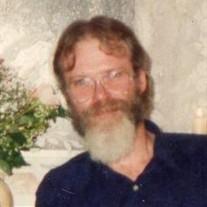 Randy Haag
