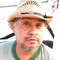 Mariano Rangel Jr