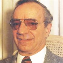 James F. Jiunta