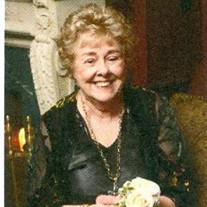 Marilyn Roberta Leiz