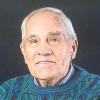 Mr. William W. Mohundro