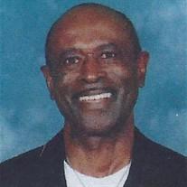 Samuel Earl Spears
