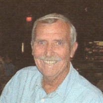 Gary R. George