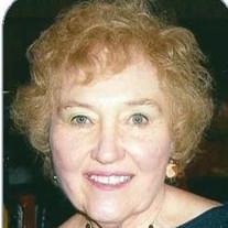 Barbara R. (Paul) Burr