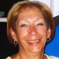Barbara R. Drucker