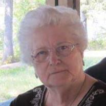 Ruth Bryant