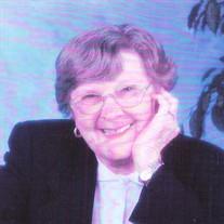 Marie H. Bennett