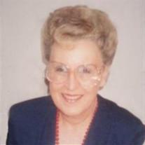 Jeannine M  Fairfax