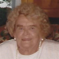 Alice A. Smith