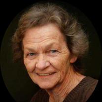 Patricia Lynn Hatton