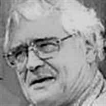 David R. Pierce