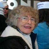 Barbara Dalke