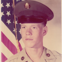 Donald E.  Kreil Jr.