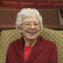 Sally N.  Hutchinson