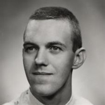Mr. Thomas E. Brown