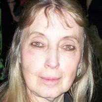 Barbara Remy