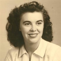 Norma Viola Chappell