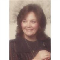Susan McDowell Pollard