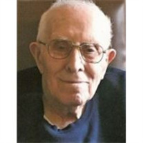 Antone J. Andrade