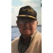 William B. Howes