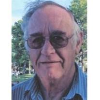 Ralph M. Norcutt