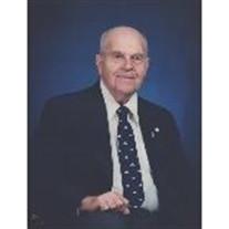 James H. Wray