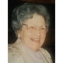 Yvonne I. Whipple