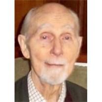 Walter A. Furman