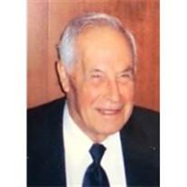 Leon J. Menard
