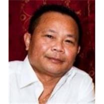 Tann Lim