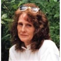 Jacqueline (Barboza) Winchenbach